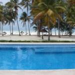 Complete Honeymoon Holiday in Zanzibar 20 Days