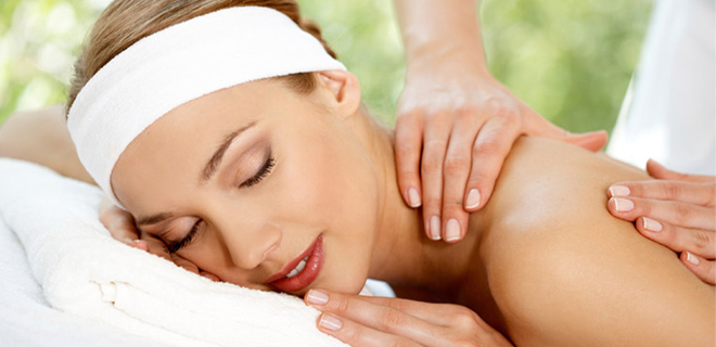 2 Day Exotic Relaxation and Massage in Zanzibar