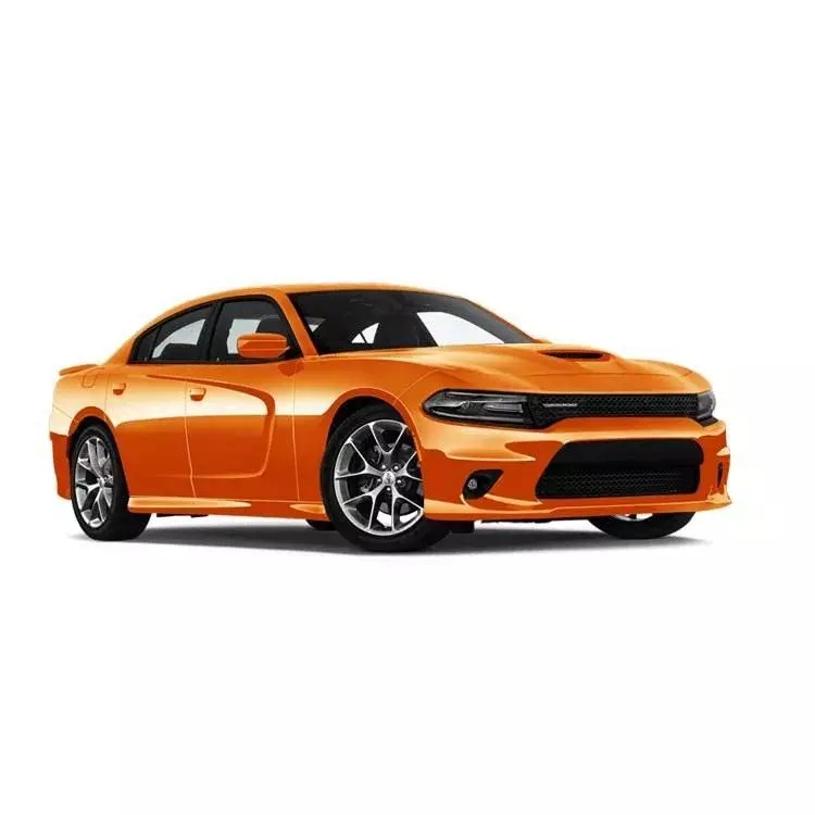 new orleans airport car rental msy