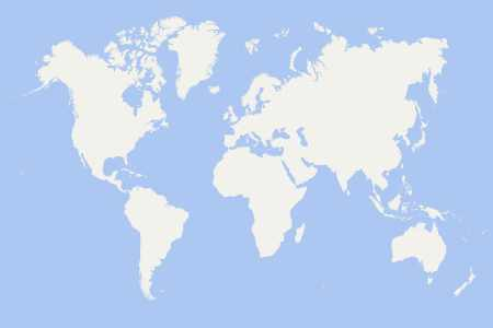 Rocky mountain location on world map full hd maps locations world map atlas mountains best andes location and mountain mountain ranges world ural mountains map best of the at and in with canadian rockies wikipedia gumiabroncs Choice Image