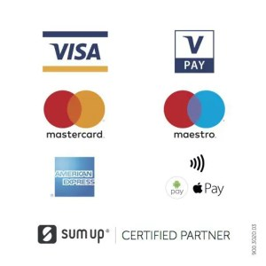 credit debit cards apple pay android pay