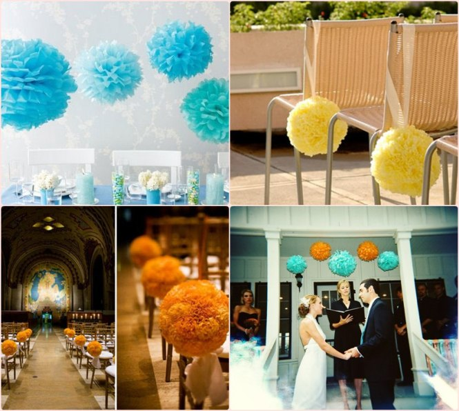 Wedding Reception Table Decorations Diy On With Ideas 1