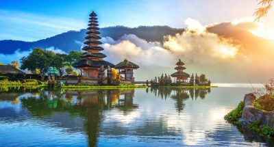 Bali travel guide: everything you need to know – Simply ...