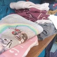 6 tips om kringloop kleding te kopen als een pro!