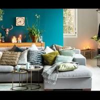 Dit is de Action woondecoratie collectie van deze winter!
