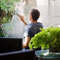 12 Geniale trucjes om je huis snel schoon te maken!