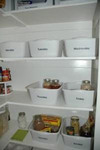 http://preparednotscared.blogspot.com.au/2010/03/ark-prep-101-part-9-how-do-i-use-my.html