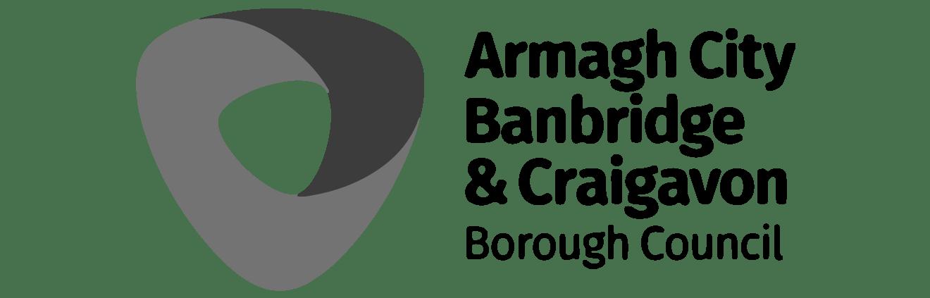armaghcitybanbridge&craigavonboroughcouncillogo