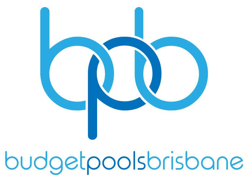 Budget Pools Brisbane
