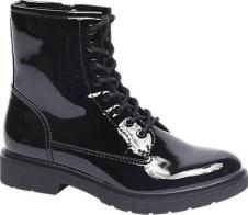 Dr Martens look a like