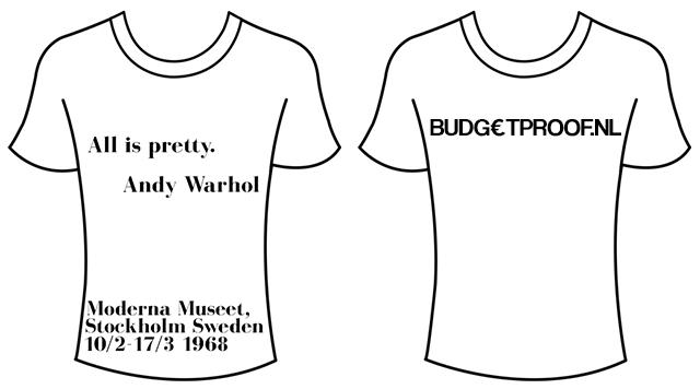eigen t shirt ontwerpen goedkoop