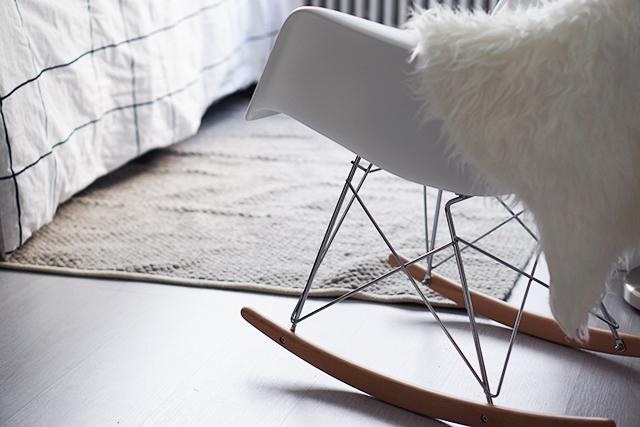 Dsr Stoel Replica : Namaak eames stoelen amazing office aluminium group chair ea