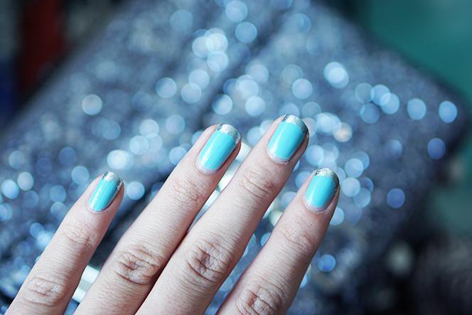 langer van je nagellak genieten 1