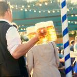 Tips voor Oktoberfest in Duitsland met een klein budget