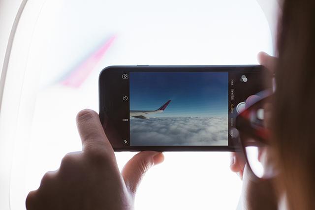 goedkope tickets flight alerts