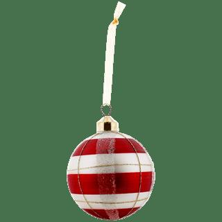 kerstballen action 2018 26
