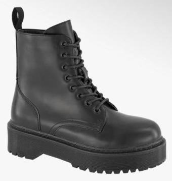 dr martens look a likes 2019 6