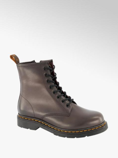 dr martens look a likes 2019 -2