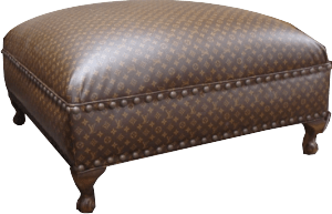 Budget Upholstery