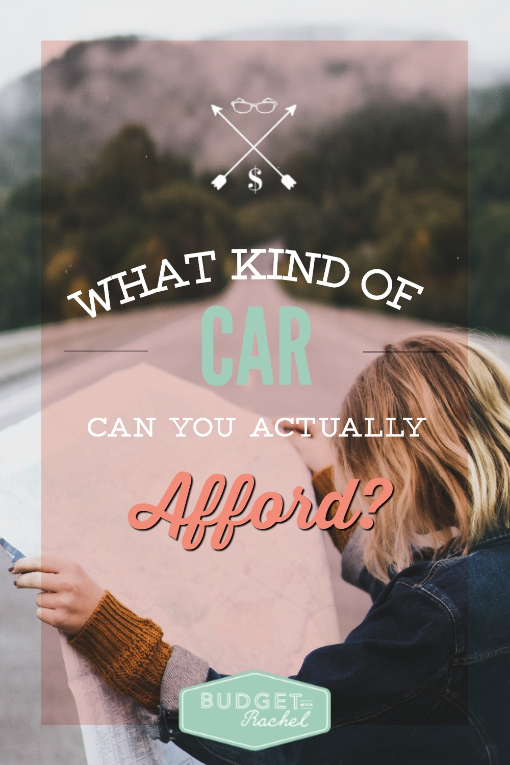 What Kind of Car Can You Actually Afford? I am so guilty of buying more car than I can afford. This has been so helpful in explaining why I need to change how I buy cars. I could have been saving thousands!!!