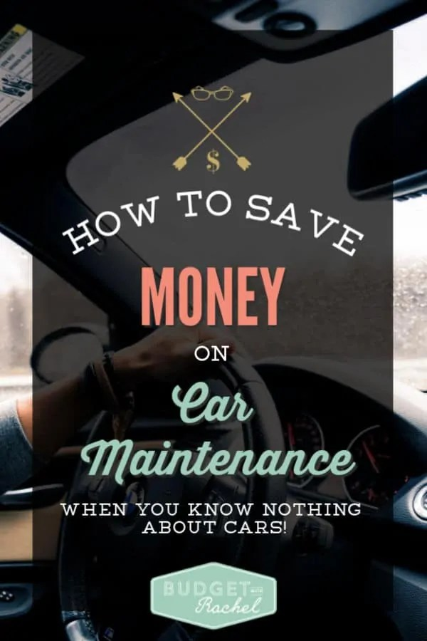 Maintain your car with little money | how to save money on car maintenance | car maintenance for beginners | money saving tips | new car owner #carrepair #carmaintenance #moneysavingtips #moneysavingideas #budget
