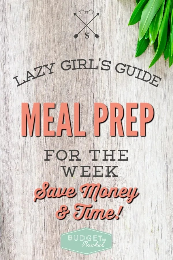 How to meal prep for the week for beginners | get started with meal prepping | get started menu planning to have success meal prepping | meal prep tips | save money when you meal prep for the week | get started with meal planning and meal prep | meal planning printables | simple meal prep for the week #mealprep #mealprepideas #mealplanning #mealplanningmadeeasy #moneysavingtips #freeprintables