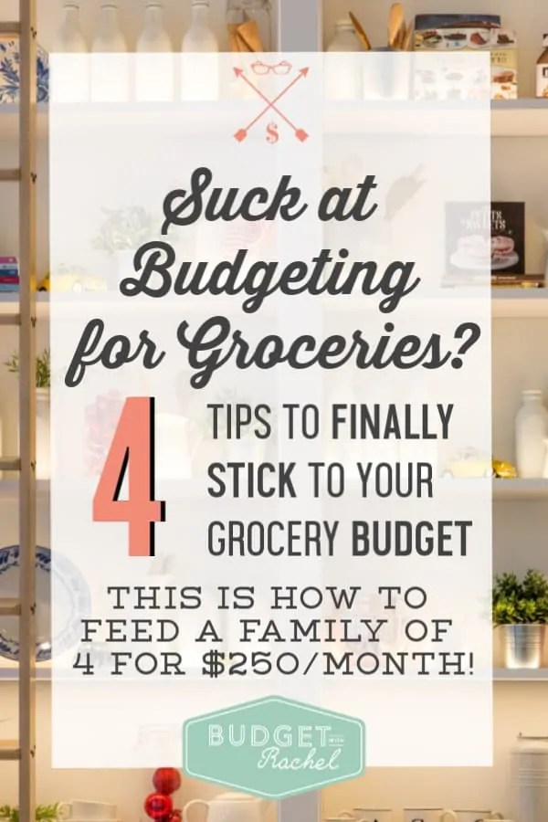 Stop overspending on groceries with these simple grocery shopping hacks | grocery shopping tips | budgeting for groceries ideas | creative ways to save money on groceries | feed a family of 4 for $250/month | stay within budget when grocery shopping | save money ideas | save money tips | money management tips | grocery shopping tips for beginners #groceryshopping #grocerybudget #moneymanagement #budget #moneysavingtips #moneysavingideas