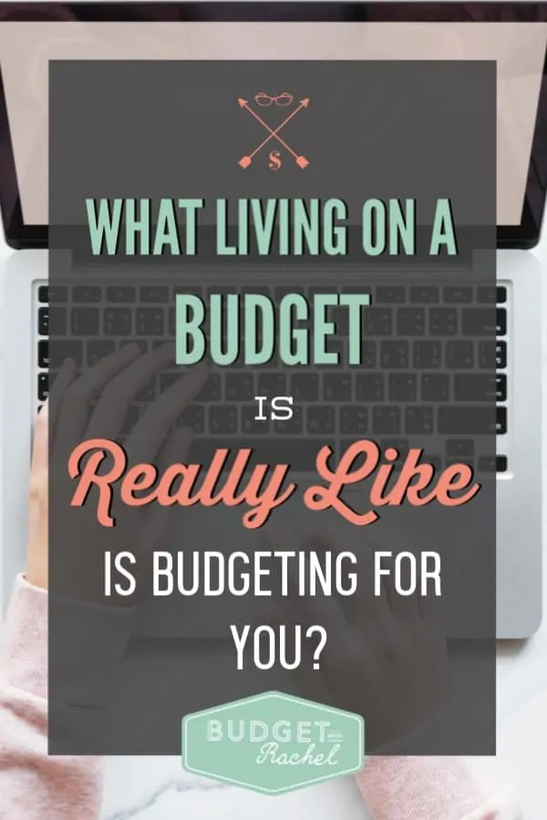 Living on a budget | the truth about living on a budget | living on a budget, real talk | living on a budget tips | living life on a budget | free printables | learning to live on a budget | budgeting tips | frugal living | stop living paycheck to paycheck with a budget | learn to save money by living on a budget #budgetingtips #freeprintables #budget #paychecktopaycheck #moneysavingtips #frugalliving