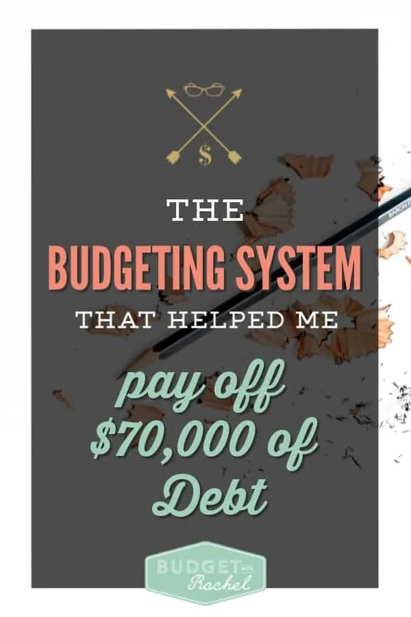 The best budgeting method to be successful with your money, pay off debt and start living the life of your dreams | zero-based budgeting success | the easiest way to set up a budget | free printable budget forms | pay off debt with this awesome budgeting method | how to budget effectively to be successful | money management tips | budget tips | debt free | debt payoff #budgeting #budgetingtips #budgetingmoney #debtfree #debtpayoff