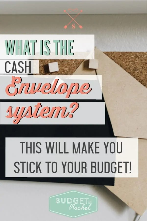 Cash envelope system basics | cash envelope system explained | dave ramsey | debt payoff | budgeting for beginners | budgeting tips | how to use the cash envelope system if you struggle with impulse spending | stop going over budget with the cash envelope system | becoming debt free | spending control using the cash envelope system #envelopesystem #cashenvelopesystem #daveramsey #budget #debtfree #debtpayoff