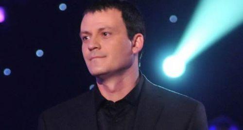 Шефът на наркокомуната в Банкя Желяз Турлаков пред