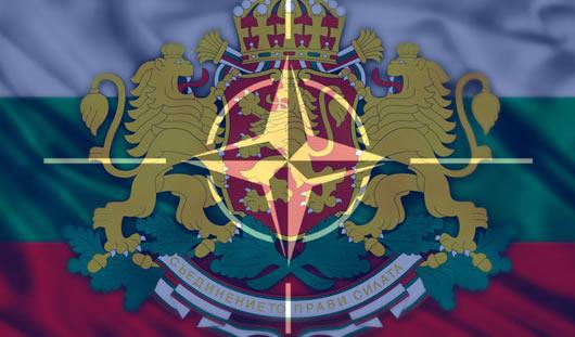 Скандален законопроект за окупация на България от американски и други чужди войски е внесен в НС - Има ли мистерия около законопроекта за батальона на НАТО в България