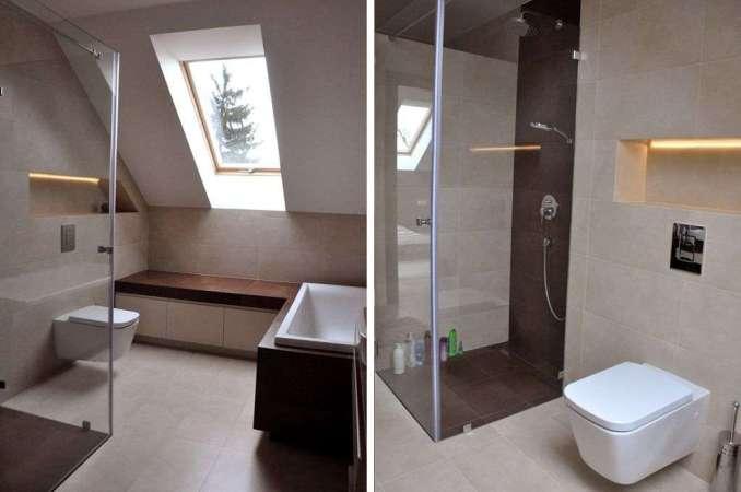 prysznic-bez-brodzika