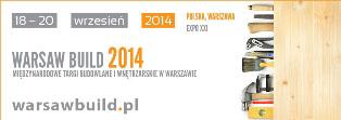 Warsaw_Build_2014_logo
