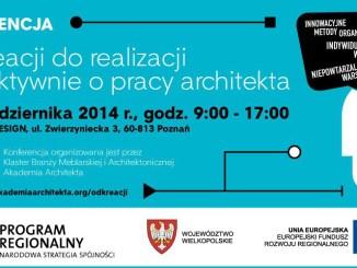 akademia architekta