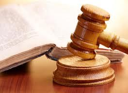 przekształcenie prawa użytkowania wieczystego