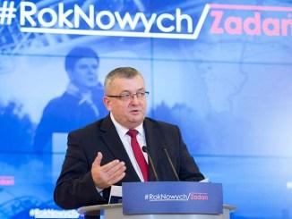 Andrzej Adamczyk