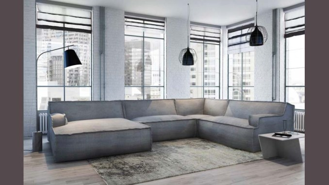 Adriana Furniture