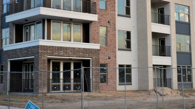 Dlaczego warto skorzystać z biura nieruchomości