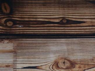 Renowacja drewnianych desek