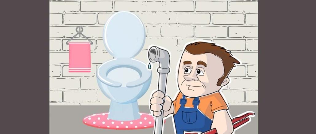 Remont łazienki pod kontem wymiany rur i zmiana położenia poszczególnych elementów wyposażenia, pozwoli nadać nowy kształt i funkcjonalność naszej łazience.