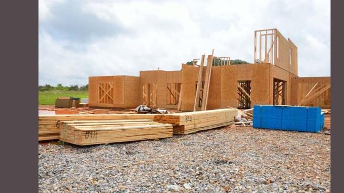 poradnik o materiałach budowlanych