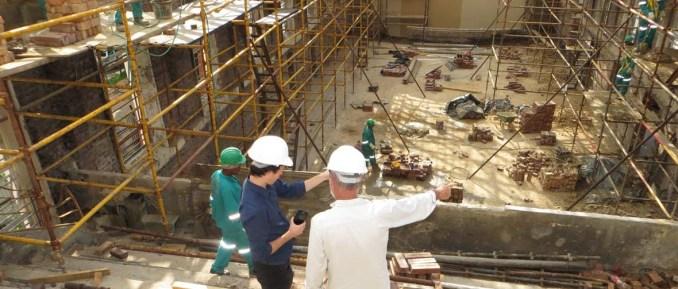 Wybór firmy budowlanej – na co zwrócić uwagę?
