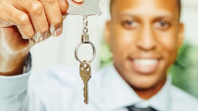 Jaki jest koszt usług notariusza przy kupnie mieszkania