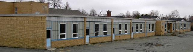 Brookhouse_Elementary