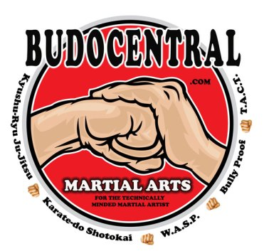 Budocentral-Logo-2009