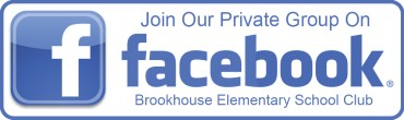 facebook-logo-Brookhouse-2