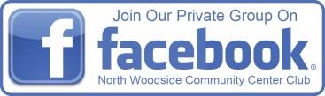 facebook-logo-NWCC