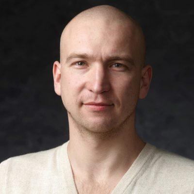 Пётр Барахтенко - медитация, цигун, дзэн, дыхательная практкика