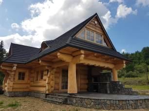 www.budowadomuzdrewna.pl - 20170718_160136